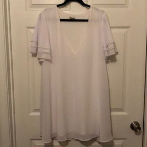 Disick Dress - Show me your mumu